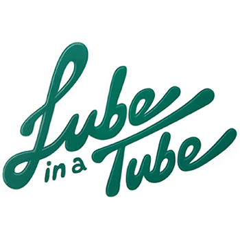 Lube in a Tube