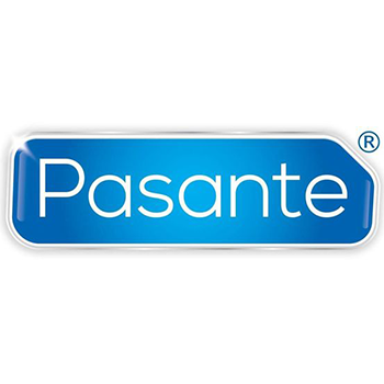 Pasante Condoms