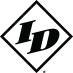ID lubricants logo | WorldCondoms