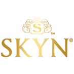 SKYN logo | WorldCondoms