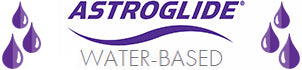 Astroglide Lubricants | WorldCondoms
