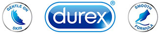 Durex Lubricants | WorldCondoms