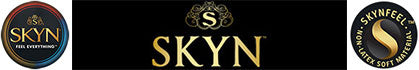 SKYN Condoms | WorldCondoms