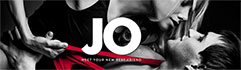 System JO Lubricants | WorldCondoms