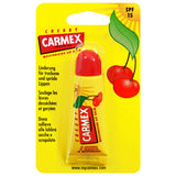 Carmex Tube Cherry 10g blister