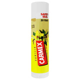 Carmex Vanilla 4.25 ml