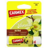 Carmex Vanilla 4.25 ml blister