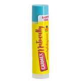 Carmex Naturally Berry Lip Balm 4.25g