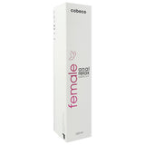 Cobeco Female Anal Relax 120ml