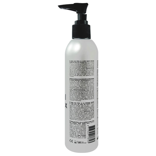 Cobeco Male Anal Relax 250ml back