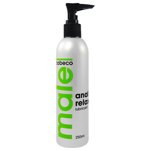 Cobeco Male Anal Relax 250ml