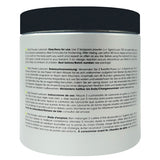 Cobeco Male Powder 225g back