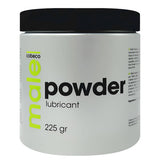 Cobeco Male Powder 225g