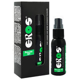 EROS 101 Prolong 30ml 2
