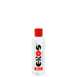 eros silk silicone based 50ml Bottle