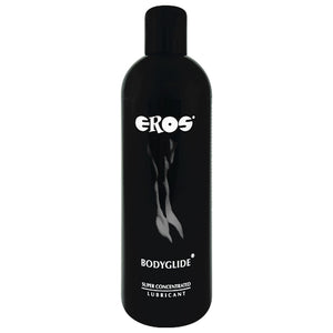 eros super concentrated bodyglide 1000ml