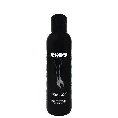 eros super concentrated bodyglide 500ml