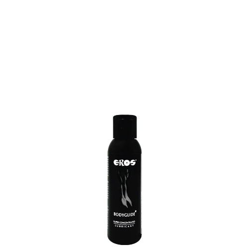 eros super concentrated bodyglide 50ml