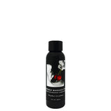 Earthly Body Cherry Edible Massage Oil 60ml