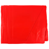 Fetish Collection Red Lack Sheet