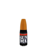 Gun Oil Silicone 59ml