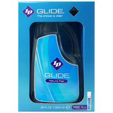 ID Glide Natural Feel 1900ml