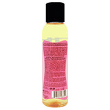 Inttimo By Wet Sensuality Oil 120ml back