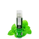 System JO H2O Cool Mint 30ml