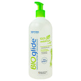 JOYDIVISION BIOglide Neutral 500ml