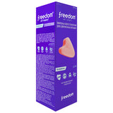 Freedom Soft-Tampons Normal Box 10