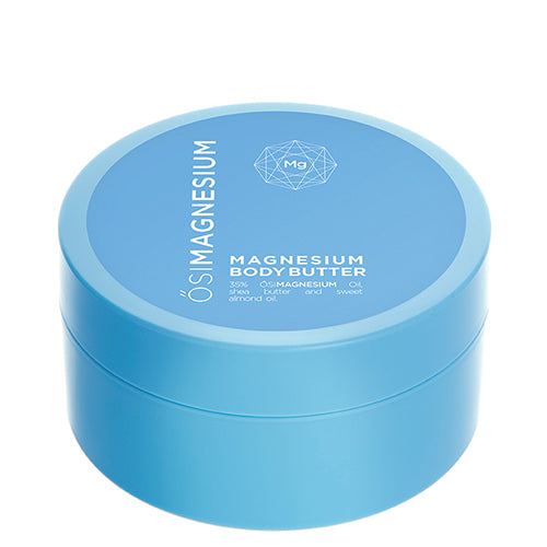 Osimagnesium Body Butter 200ml