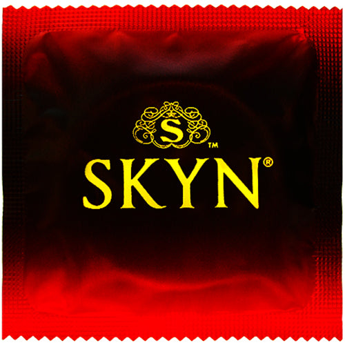 SKYN Intense Feel