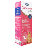 Sasmar Conceive Plus Fertility 30ml