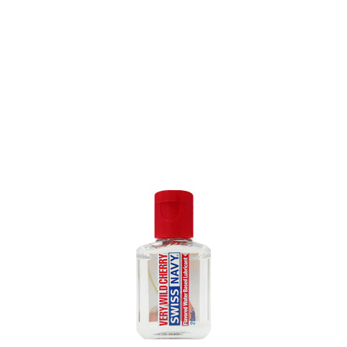 Swiss Navy Very Wild Cherry 20ml