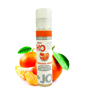 System JO H2O Tangerine Dream 30ml