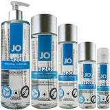 System JO H2O Water Based