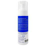 Wet Keep it Clean Foaming Toy Wash 221ml
