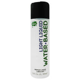 Wet Light Liquid lubricant 89ml