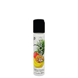 Wet Flavored Tropical Explosion lubricant 30ml