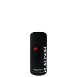 Wet Platinum premium lubricant 148ml