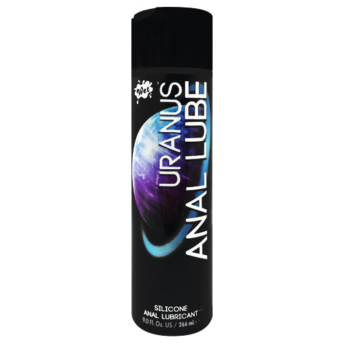 Wet Uranus lubricant 266ml