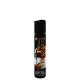 Wet Warming Desserts Slow Baked Hazelnut Souffle 30ml