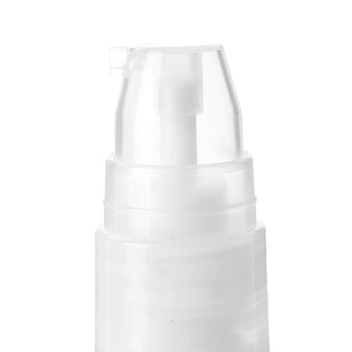 Lubido Anal Ease 30ml lubes