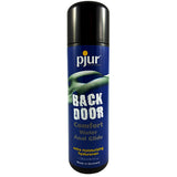 pjur backdoor comfort anal glide 100ml Bottle