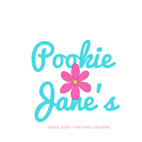 Pookie Jane's