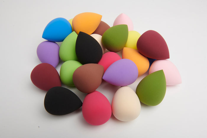 Foam Squeezie (Assorted 48 pack)
