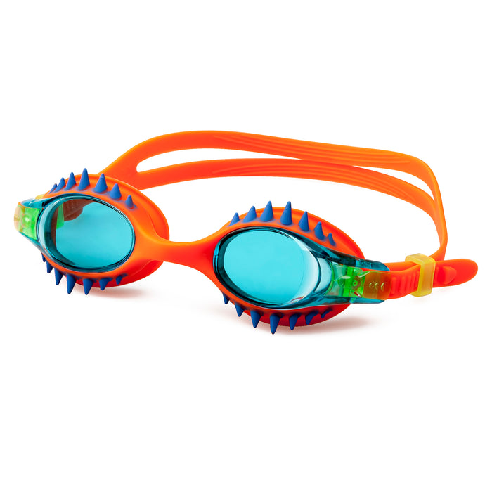 Sea Spike Goggles (10 pack)