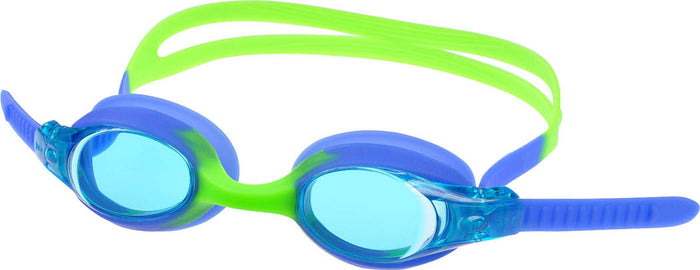 Soft Socket Select Goggles (10 pack)