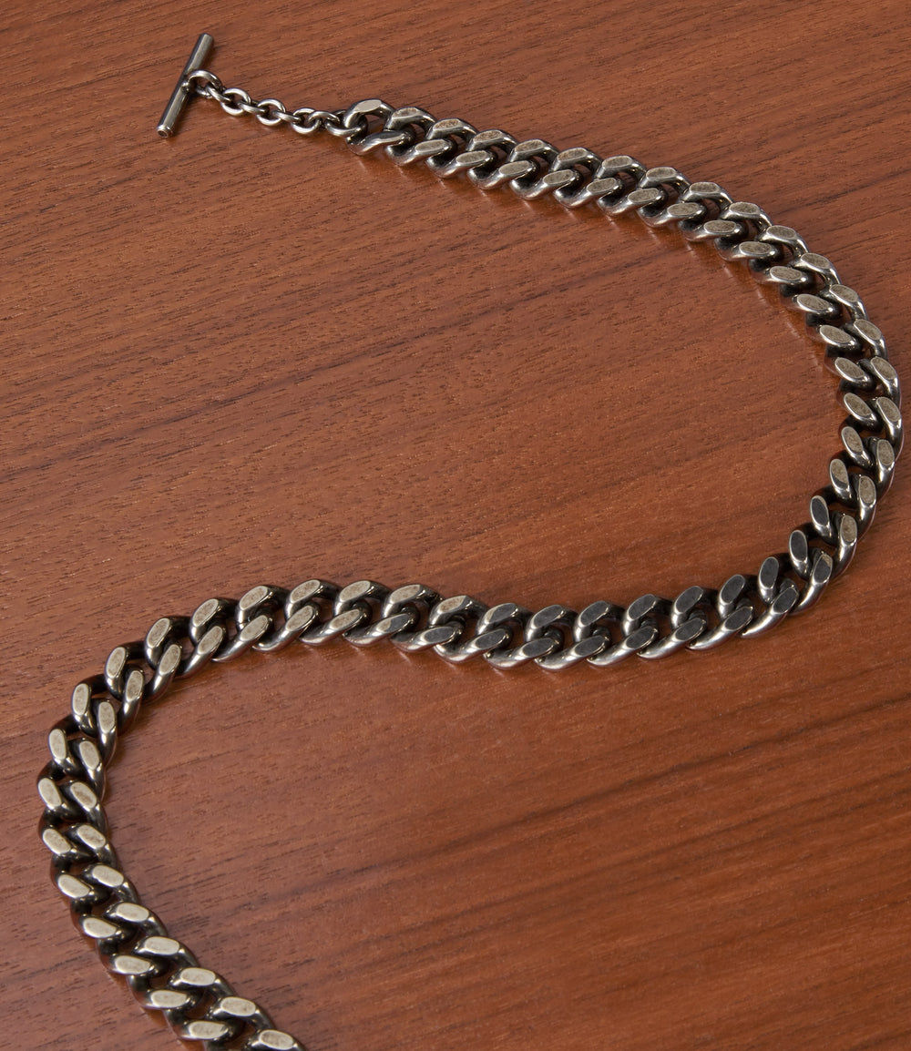 Detachable Metal Chain