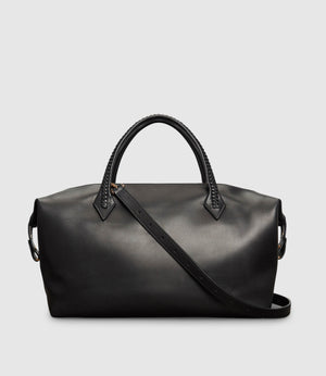 Perriand City Atelier Calfskin Black
